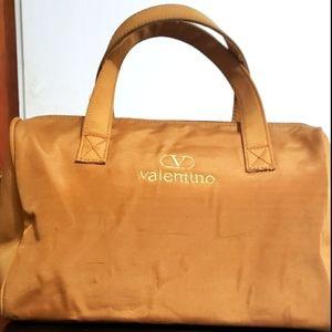 🧡 Vintage Valentino Garavani Bag 🎒 💛